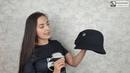 Шляпа, Ирма Черная