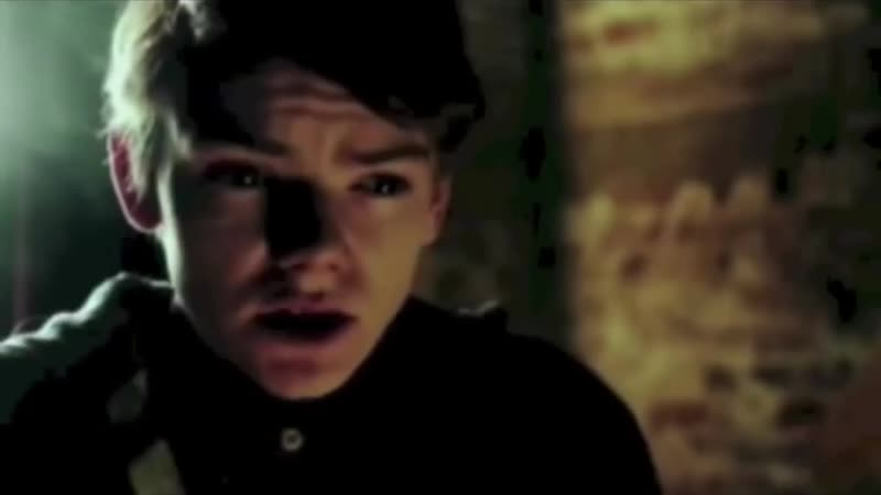 Thomas Brodie-Sangster Sucker for Pain
