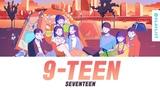 9-TEEN(