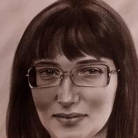 Екатерина Кокоткина