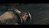 Grim Sickers x Bowzer Boss - Boss Mode Music Video JDZmedia
