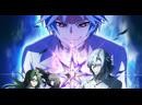 Исчезнувший город - Shoumetsu Toshi - Русский трейлер