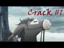 Crack 1 Mo Dao Zu Shi Магистр дьявольского культа