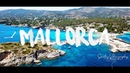 Palma de Mallorca 2019 Top Attraction Balearic Islands