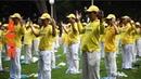 China gegen Falun Gong - 20 Jahre Verfolgung und Propaganda ARTE Reportage