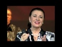 Valentina Tolkunova Kak bity schastlivoi музыкальный спектакль на стихи Карины Филипповой