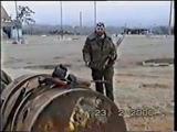Штурм Грозного, СОБР. Вторая чеченская компания. Часть 9