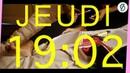 SKAM FRANCE EP.8 S4 : Jeudi 19h02 - Retrouver ma fille