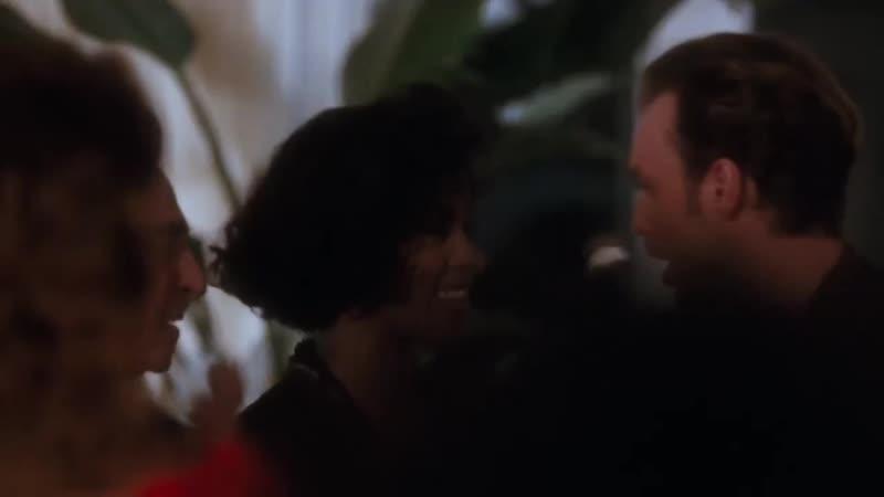 ★«Телохранитель».★(«The Bodyguard»).USA.(1992).HD.