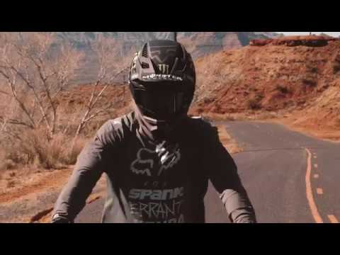 Downhill Freeride Tribute 2019: Vol.6