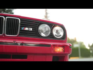 Slow progress ¦ e30 m3 ¦ box one collective