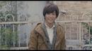 Flower 『やさしさで溢れるように』 【映画「『植物図鑑 運命の恋、ひろ12356