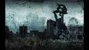 Прохождение - S.T.A.L.K.E.R. - Пространственная аномалия - Часть 4 ( Спасаем Зохана )