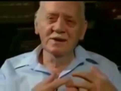 Роберт Монро Окончательное путешествие 4 Окончание