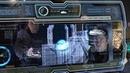 Звёздные врата Атлантида 4 сезон 2 серия Stargate Atlantis