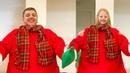 Настя и подарки - сборник видео про Новый год и Рождество