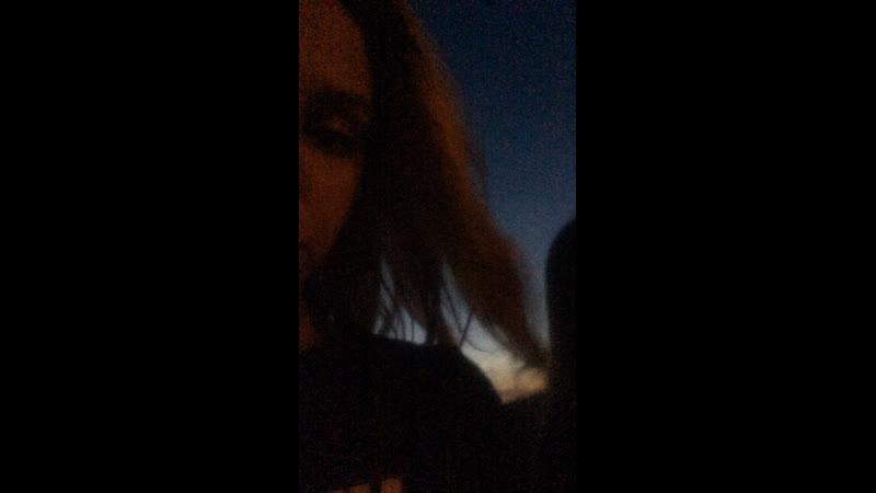 Эля Хуршудова — Live