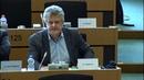 Intervention de Philippe Loiseau en Commission AGRI sur les agriculteurs qui revendent à perte