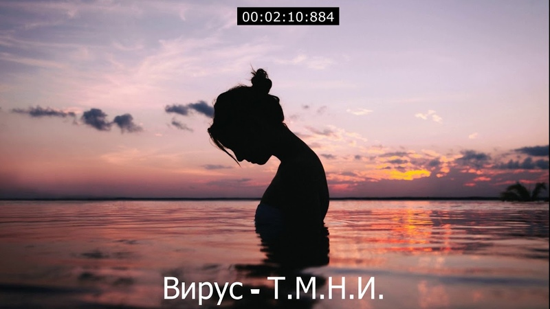 Вирус - Т.М.Н.И (2019)