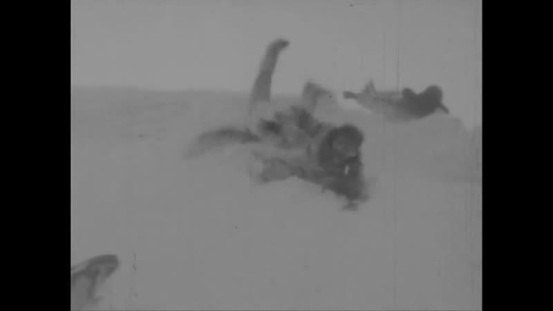 1988-1990 Гражданская Оборона, Янка, Манагер, Флирт - киносъёмки Валерия Рожкова
