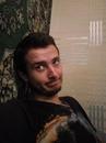 Инвокер Санстрайковский фото #7
