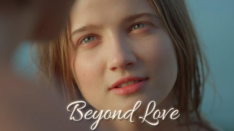 Beyond Love - Ivan Torrent | Emotional Cinematic