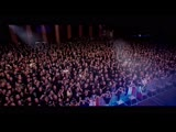 DORO - Strong and Proud - 30 Years of Rock and Metal - 2013 ( 7 ЧАСТЬ )
