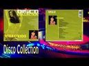Video Kids Disco Collection Euro Disco