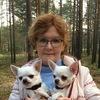 Svetlana Silina