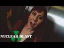 PRISTINE Bluebird OFFICIAL VIDEO