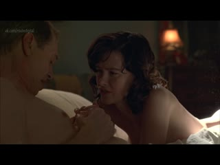 Gretchen mol, kelly macdonald, paz de la huerta nude @ boardwalk empire s01 e06 (2010) - 1080 watch online