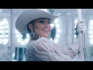 Премьера клипа! jennifer lopez feat. french montana - medicine (08.04.2019) ft.