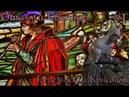 Отсылки Свитков 1 Skyrim Хеймлин и Гамельнский Крысолов