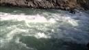 Медитация под музыку Священной Ганги Девпраяг начало Священной Ганги в месте слияния рек Бхагиратх