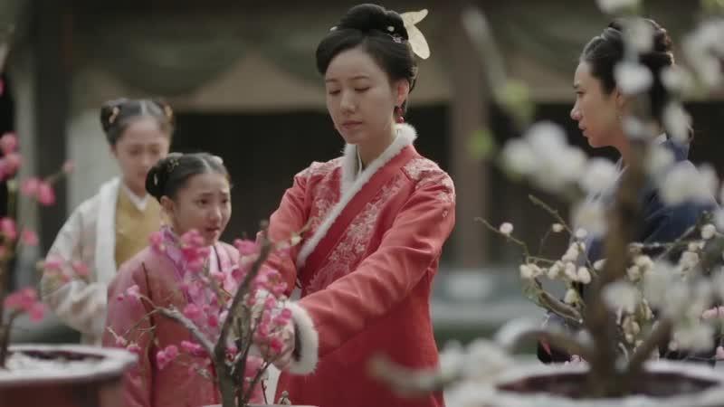 The-story-of-ming-lan-thai01