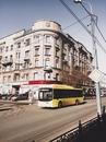 Максим Бочаров фото #12