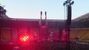Rammstein-Mein Herz brennt live @ Rudolf-Harbig-Stadion Dresden 2019