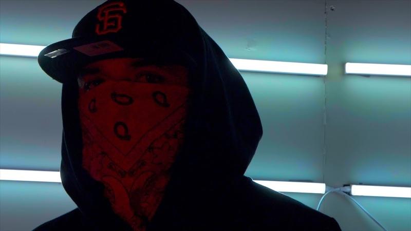 50 Sosa x Tweety Brd - Gang Land (Music Video) || Dir. 400HDFILMS [Thizzler.com]