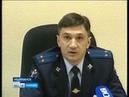 В Мурманске оглашен приговор руководителю и подельнику банды так называемых черных риэлторов