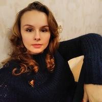 Юлия Фаттахова