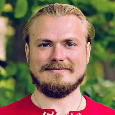 Владислав Викторович