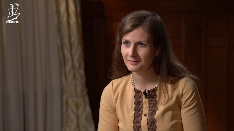 Онколог Андрей Павленко Для меня стало откровением, что болеть – больно