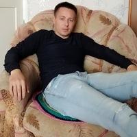Александр Уряшев