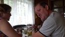 ВЛОГ Завтрак вдвоём / Гиги.. / Обругал, чуть не врезались , хотел содрать штраф 😳🤭10 июля 2019 г.