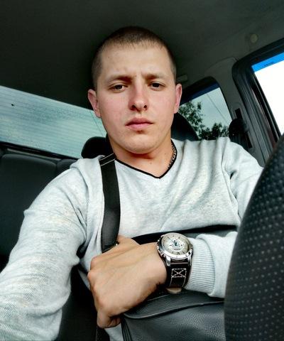 Александр Белошапко