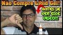 Libid Gel Funciona Tem Depoimento Libid Gel Como Usar Libid Gel Antes e Depois