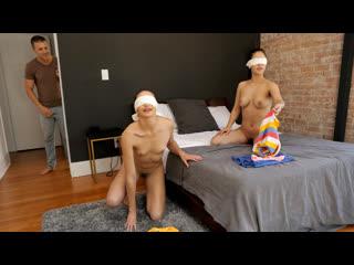 [myfamilypies] alina lopez, avi love bird boxxx challenge newporn2019