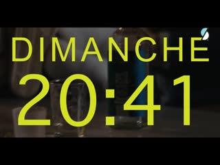 SKAM FRANCE EP.9 S3 Dimanche 20h41 - Un peu de vodka