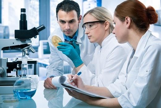 Лечение меланомы в клиниках Германии
