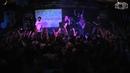 DOPE D O D What Happened live @ club *MIXTAPE 5* Sofia Bulgaria 30 05 2014